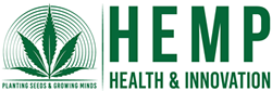 Hemp Health & Innovation Expo