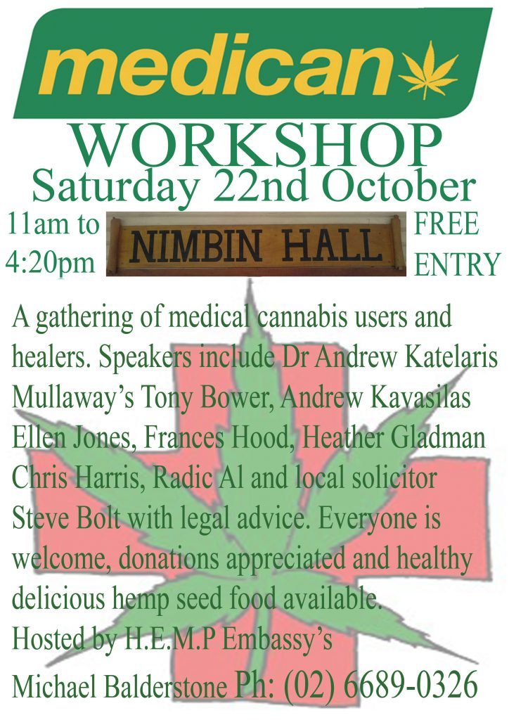 medicanworkshop22oct16-v5