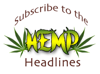 HEMP Headlines_subsc-web