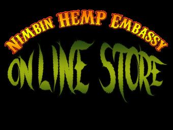 online store2