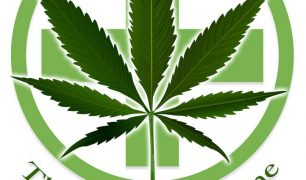 How to Access Legal Medical Cannabis in Australia
